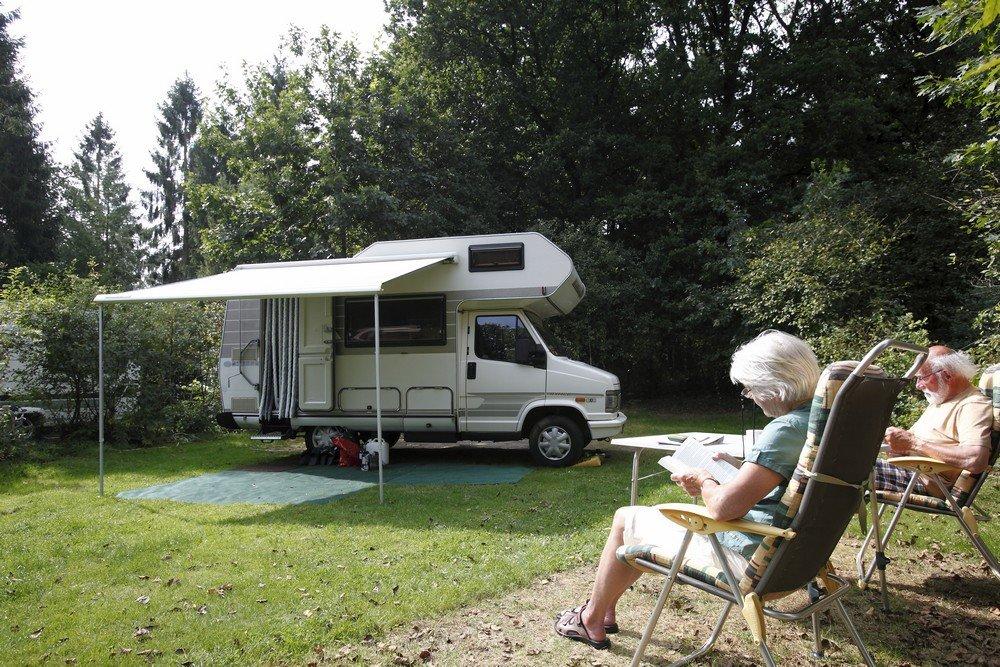 camper_camping_drenthe02