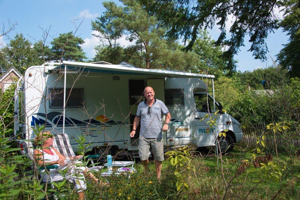 camper_camping_drenthe03