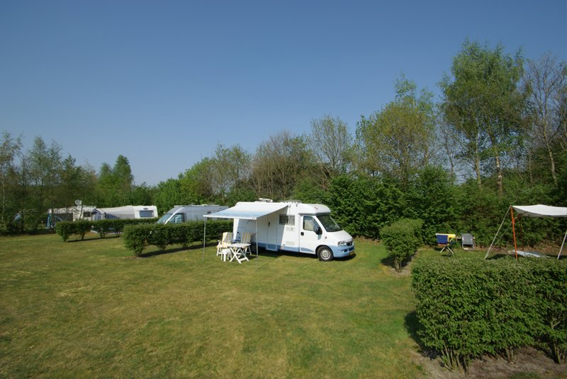 camper_camping_drenthe07