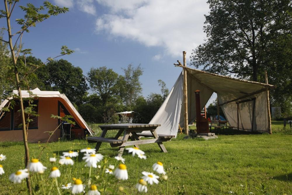 camping_drenthe02
