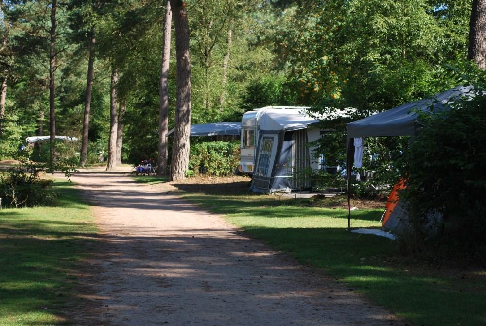 camping_drenthe04