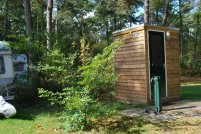 camping_prive_sanitair_drenthe05