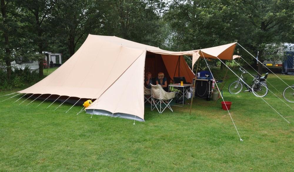 tent_drenthe01