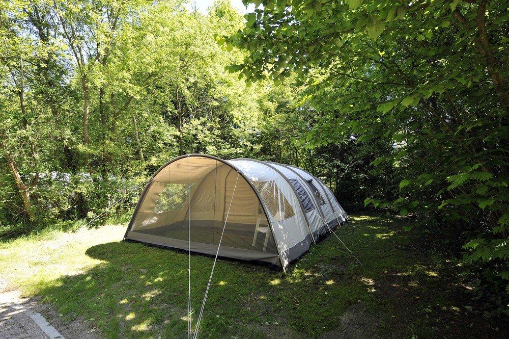 tent_drenthe02