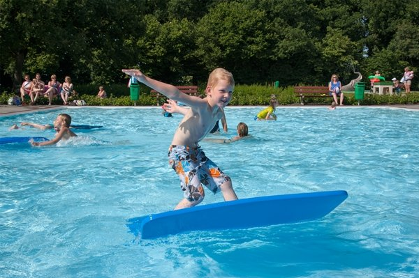 camping_zwembad_drenthe02