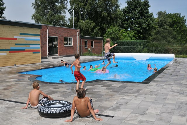 camping_zwembad_drenthe05
