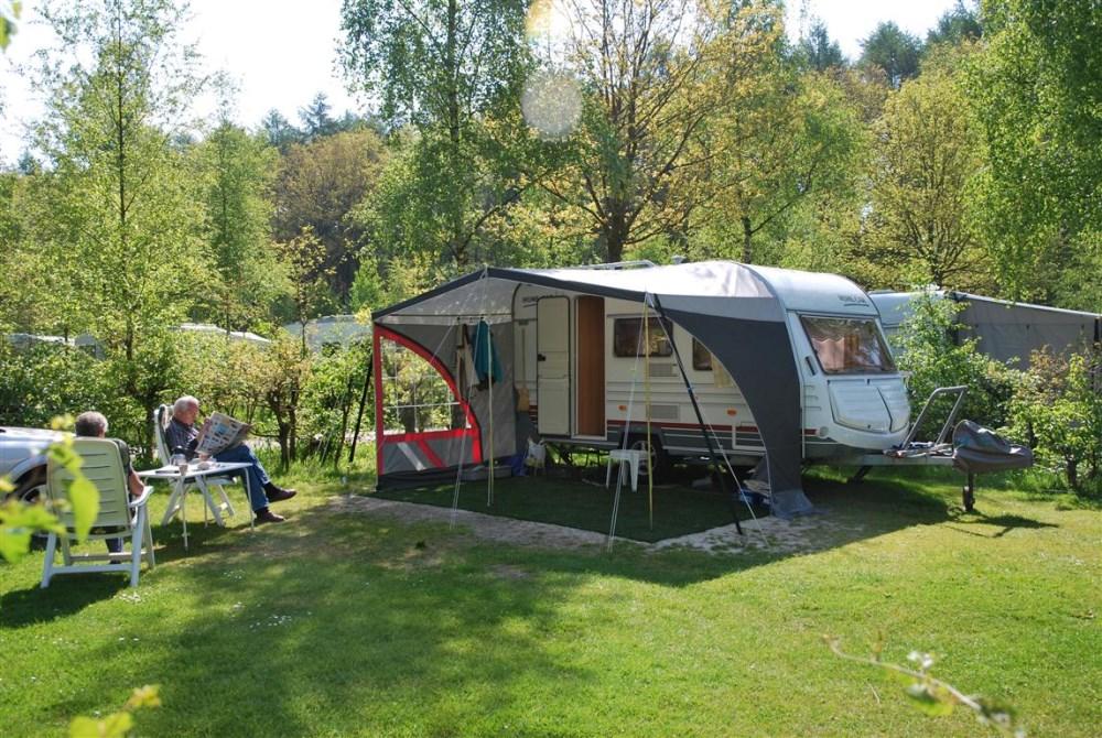 camping_de_berken_drenthe06