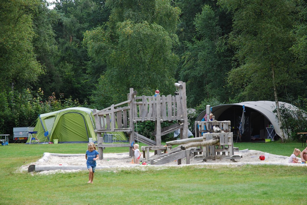 drenthe_campings_berken02
