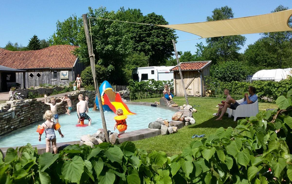 drenthe_campings_blauwehaan01