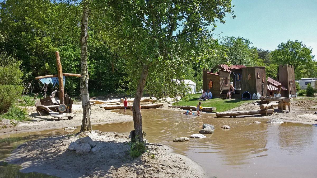 drenthe_campings_blauwehaan04
