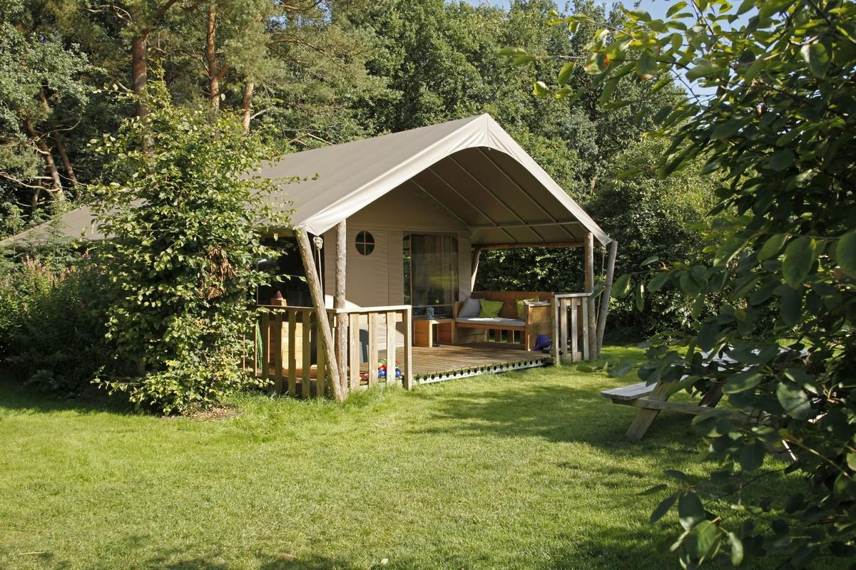 drenthe_campings_blauwehaan05