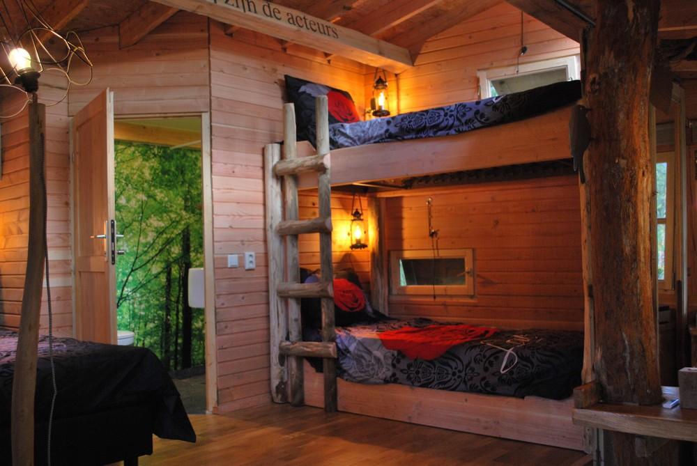 boomhutXXL_Camping_Diever_Drenthe04