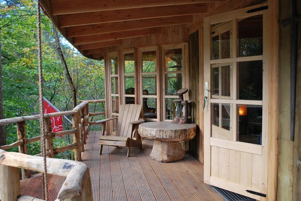boomhutXXL_Camping_Diever_Drenthe10