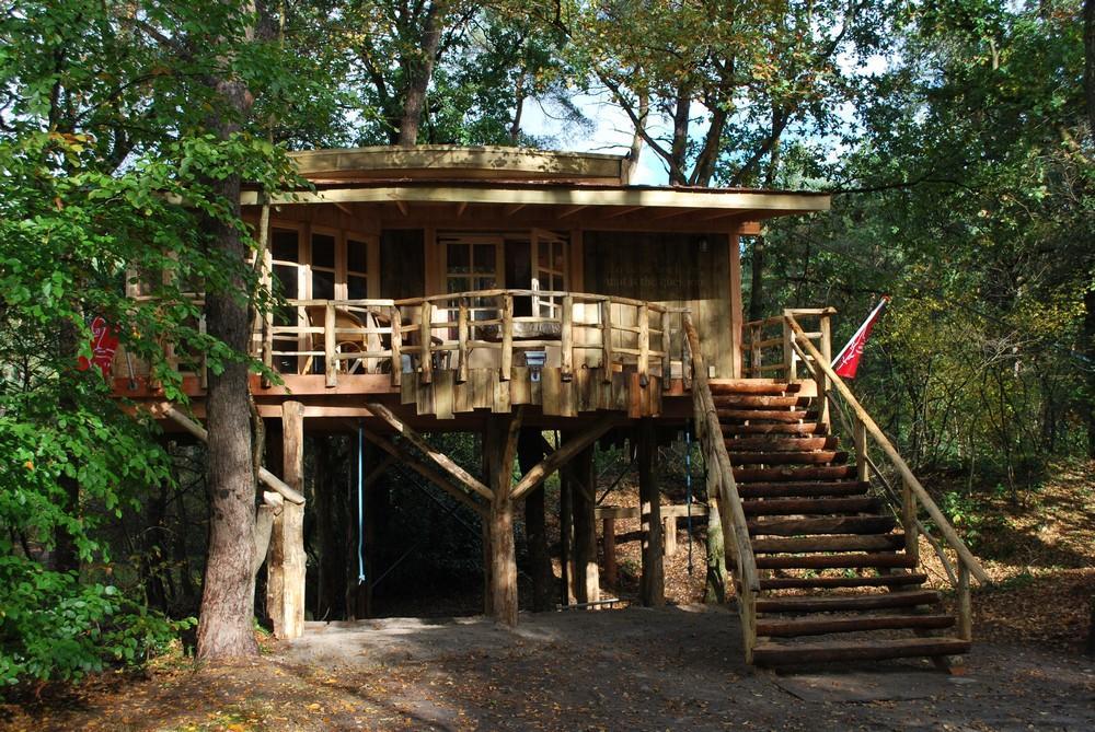 boomhutXXL_Camping_Diever_Drenthe12