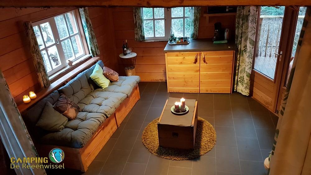 boomhutXXL_Camping_Reeenwissel_Drenthe02