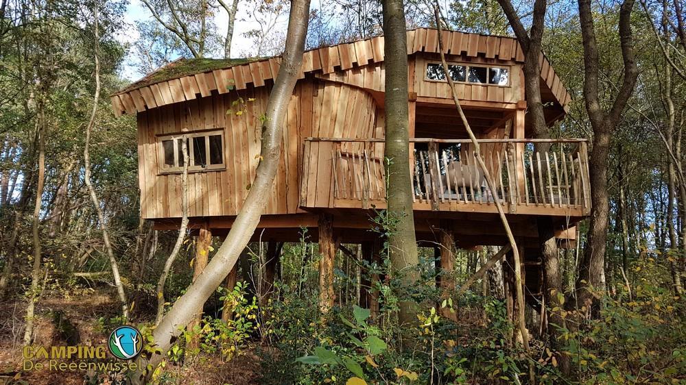boomhutXXL_Camping_Reeenwissel_Drenthe12