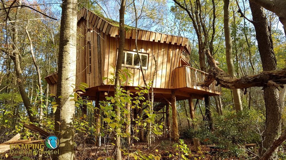 boomhutXXL_Camping_Reeenwissel_Drenthe16