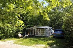 camping ronostrand drenthe13