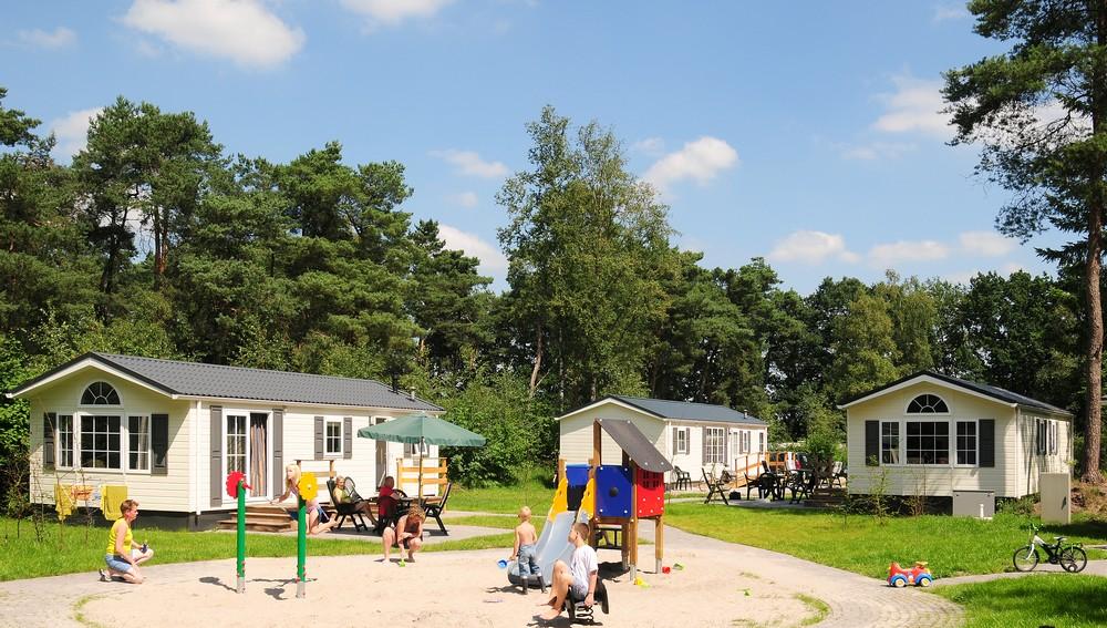 Vakantiepark_Diana_Heide_Drenthe02