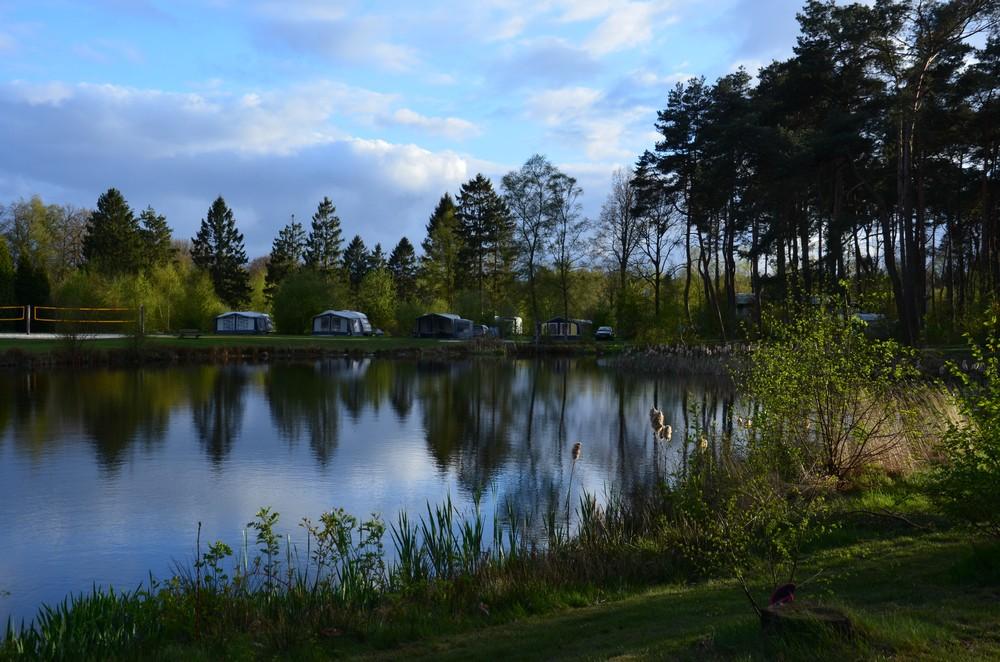 Vakantiepark_Diana_Heide_Drenthe07