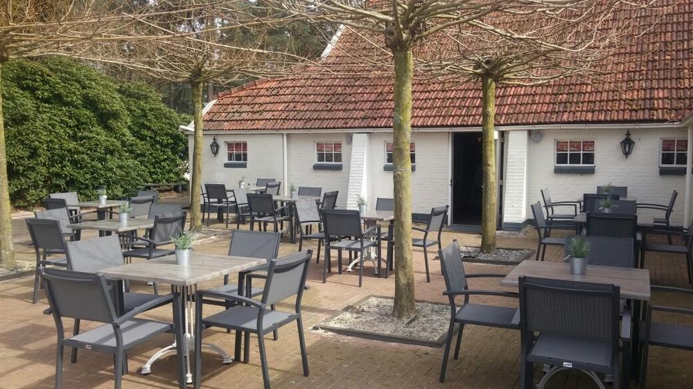 Vakantiepark_Diana_Heide_Drenthe12