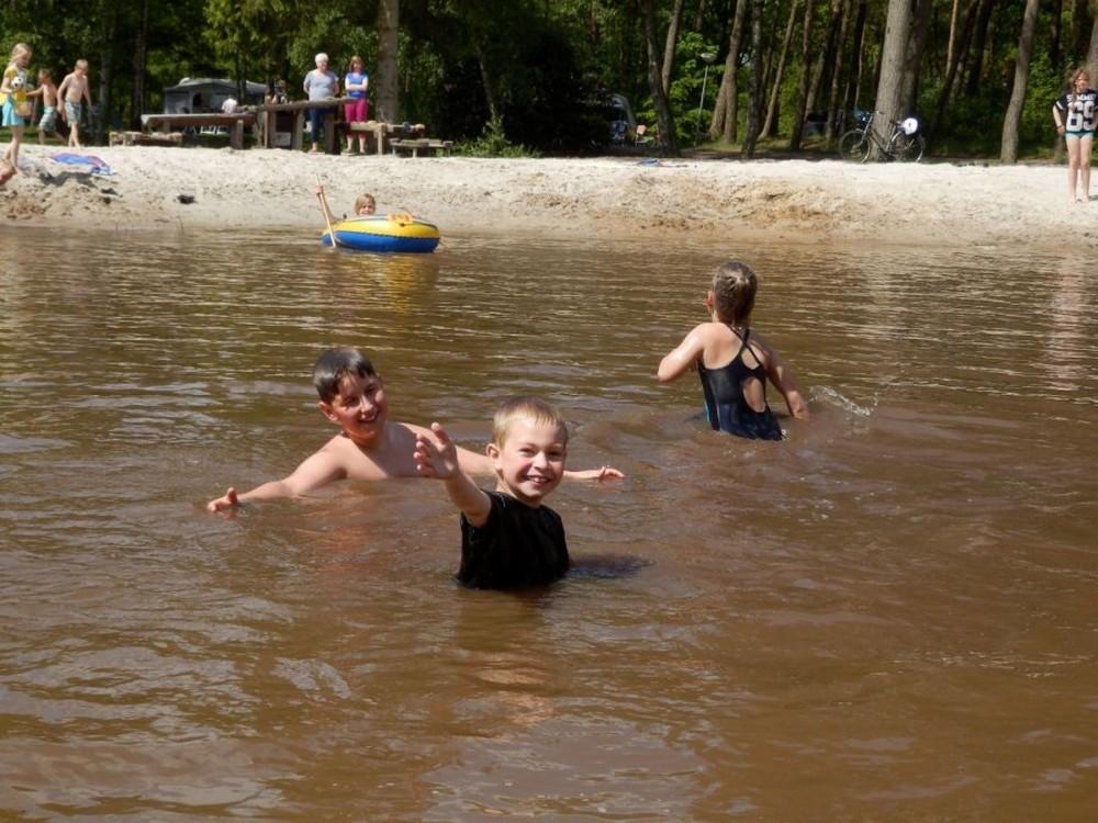 Vakantiepark_Diana_Heide_Drenthe13