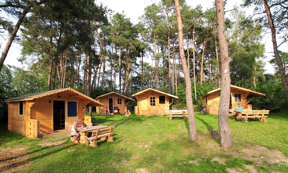 Vakantiepark_Diana_Heide_Drenthe15