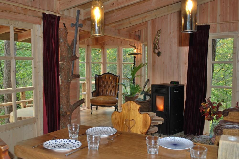 boomhutXXL_Camping_Diever_Drenthe01