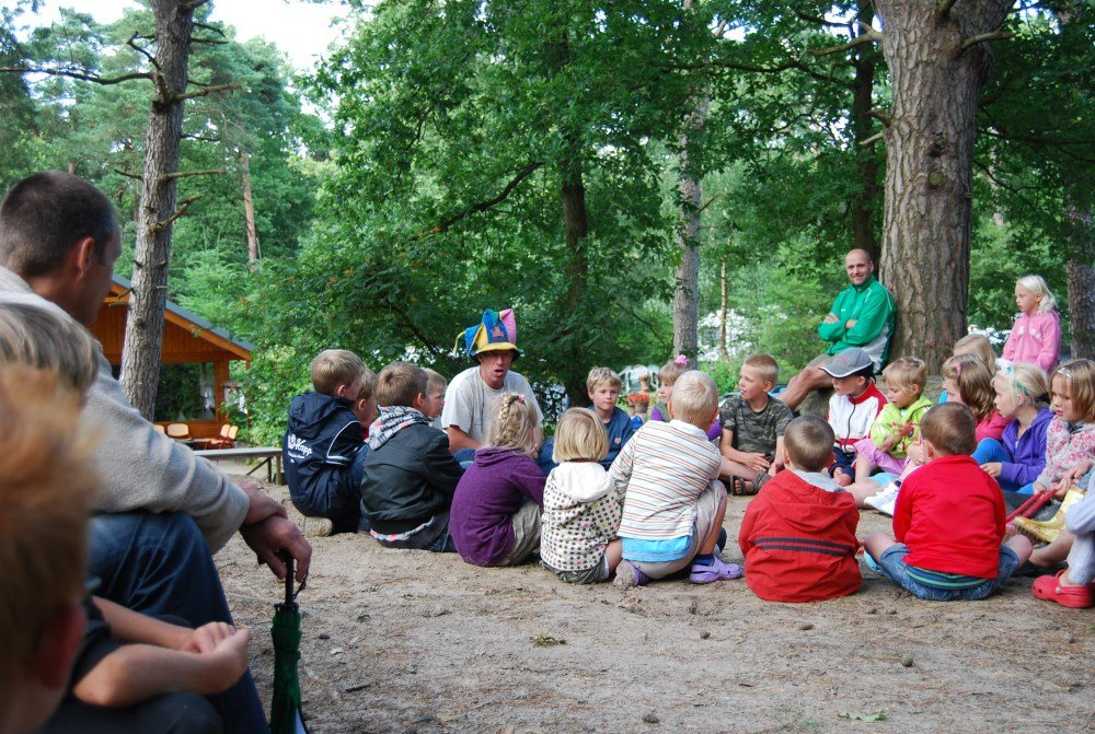 camping_diever_drenthe12