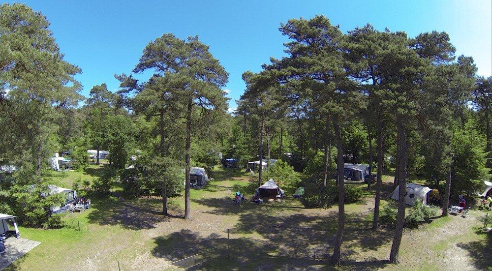 kamperen_drenthe_camping_diever13