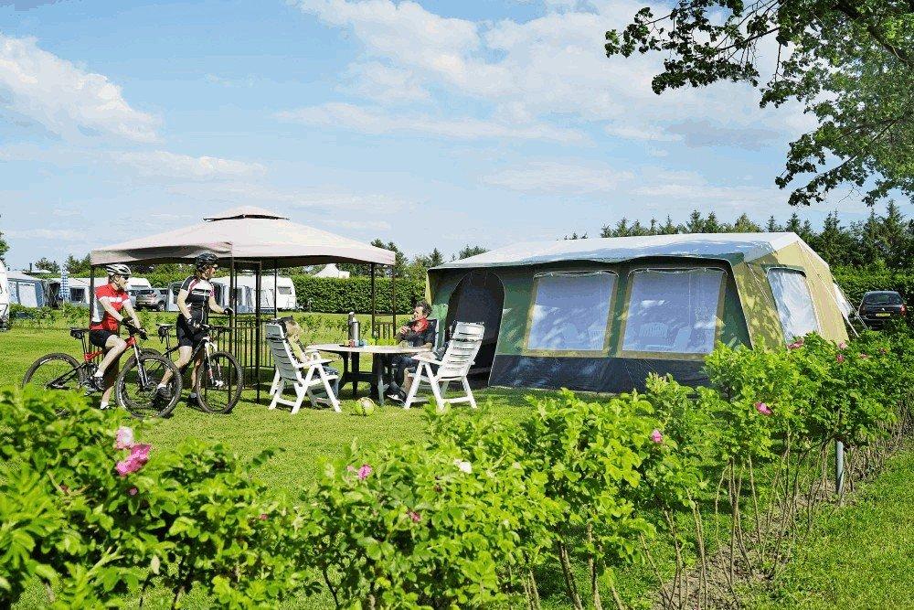camping_de_hondsrug_drenthe_04