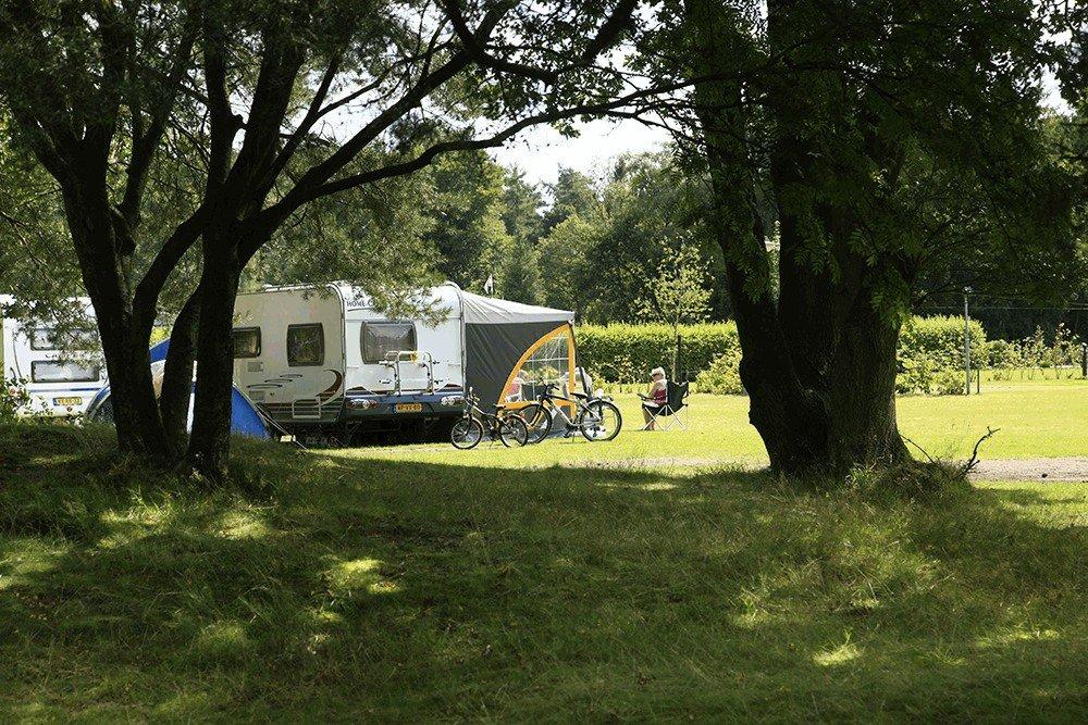 camping_de_hondsrug_drenthe_08