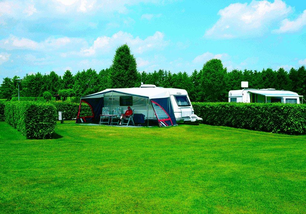 camping_de_hondsrug_drenthe_11