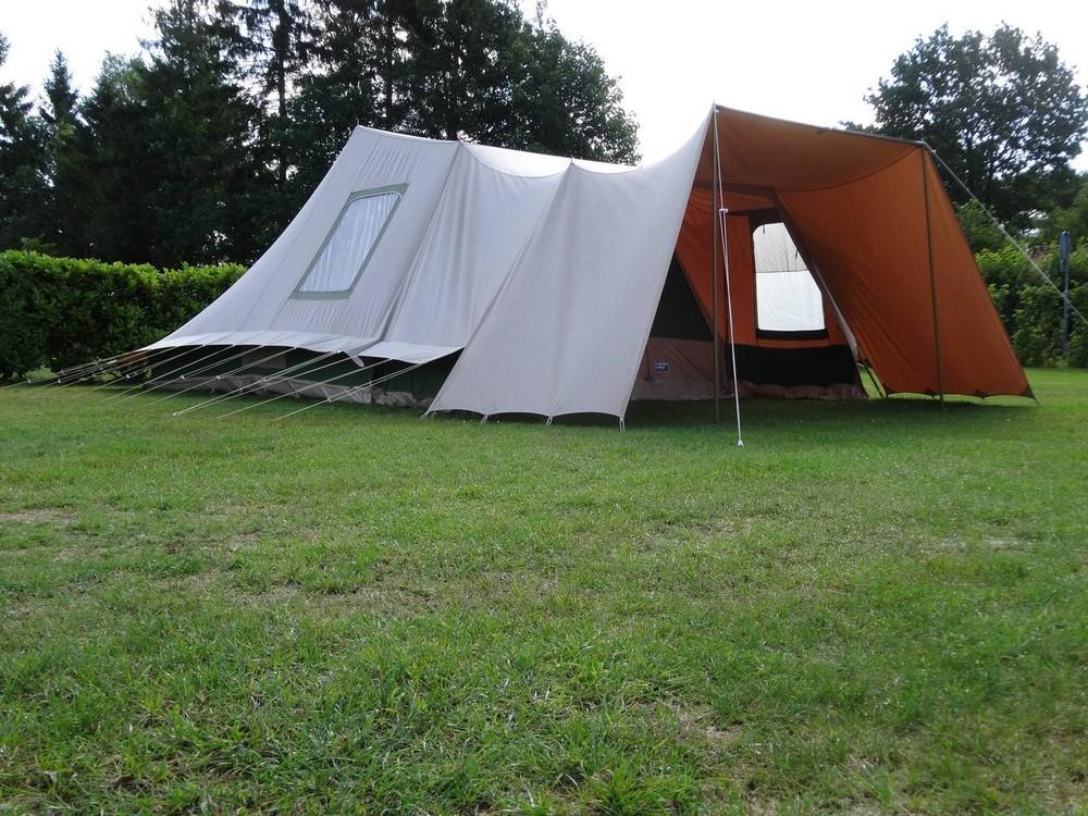 drenthe_campings_hondsrug01