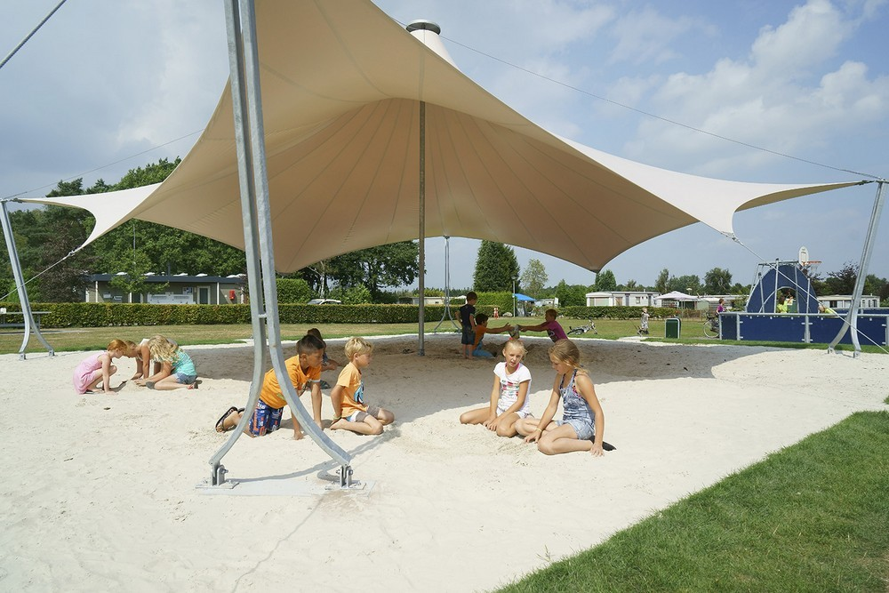 Camping_de_hondsrug_drenthe02