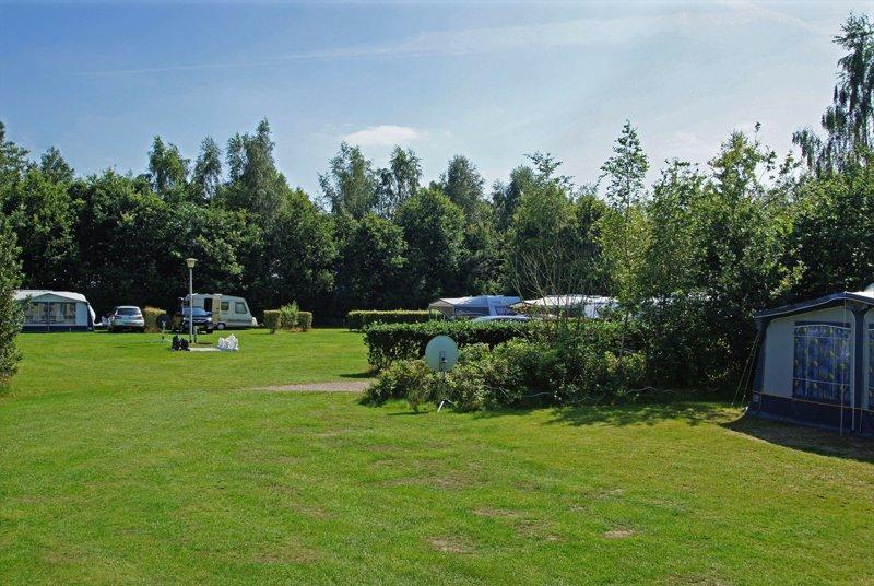 camping_jellys-hoeve_drenthe04