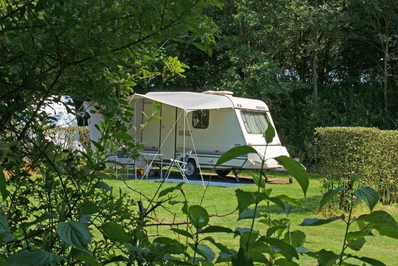 camping_jellys-hoeve_drenthe05