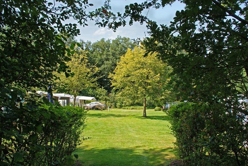 camping_jellys-hoeve_drenthe06