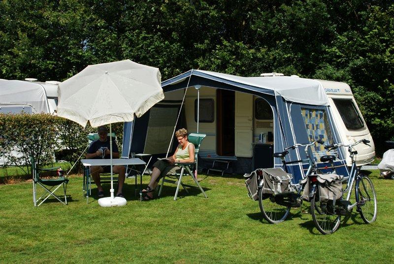 camping_jellys-hoeve_drenthe07
