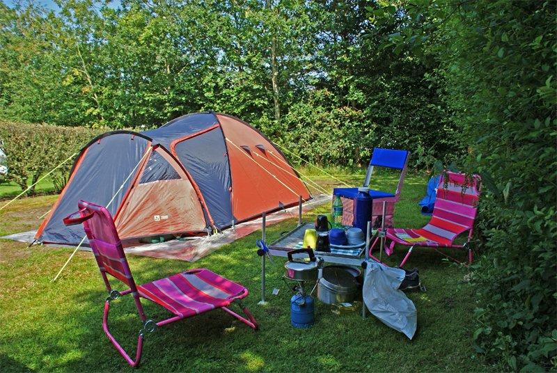 camping_jellys-hoeve_drenthe08