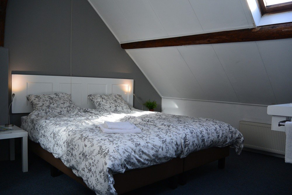 camping_jellys-hoeve_drenthe13