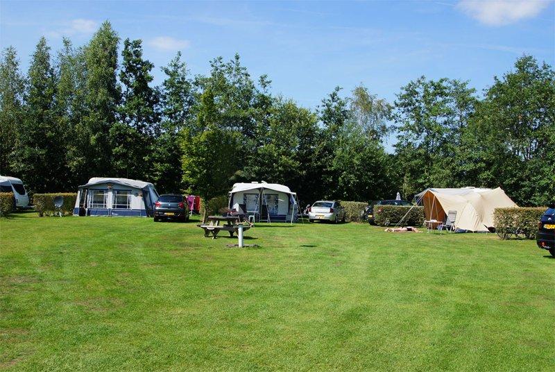 camping_jellyshoeve_drenthe001