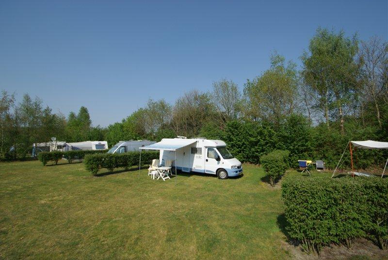 camping_jellyshoeve_drenthe002