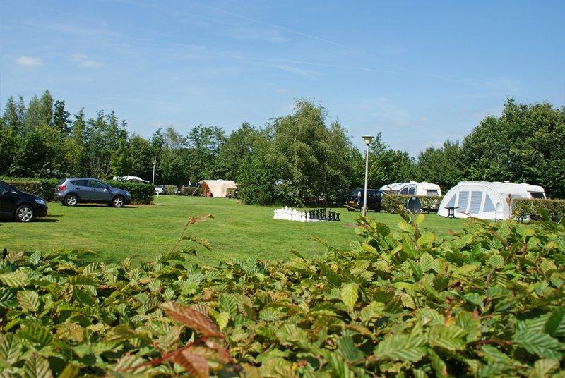 camping_jellyshoeve_drenthe02