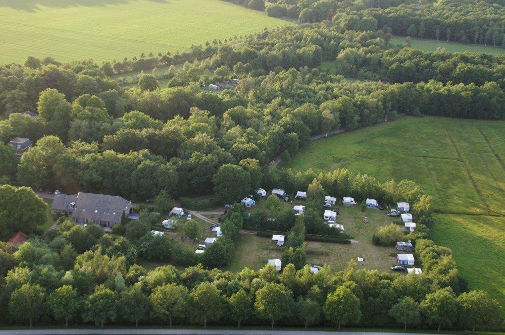 camping_jellyshoeve_drenthe14