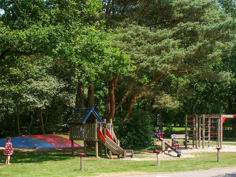 drenthe_campings_landclub_ruinen05