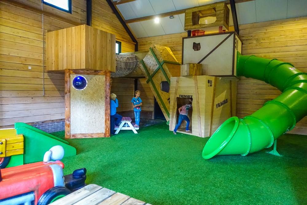 drenthe_campings_landclub_ruinen12