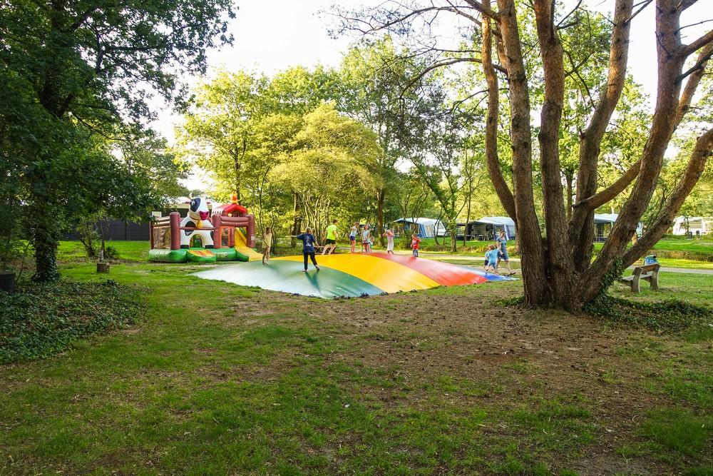 drenthe_campings_landclub_ruinen14