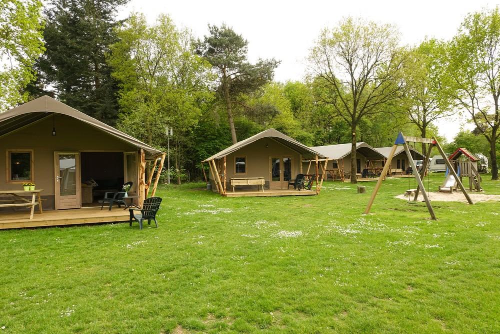 drenthe_campings_landclub_ruinen16