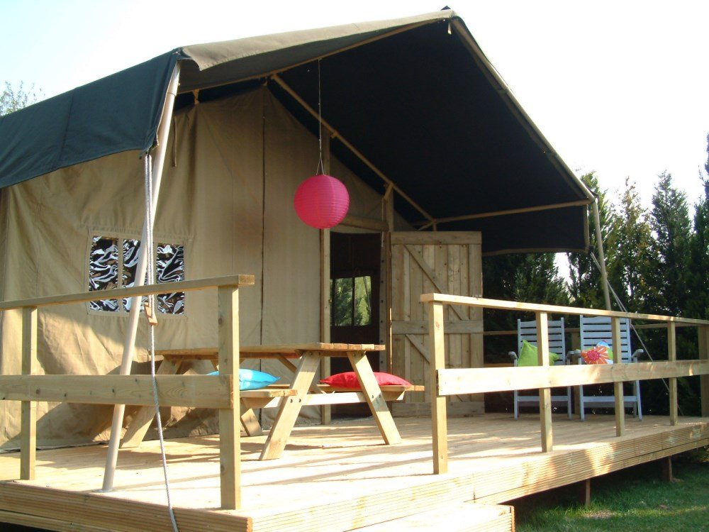 camping_lente_van_drenthe02